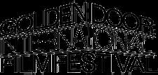Golden Door International Film Festival logo