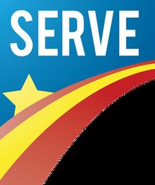 Arizona Serve - Prescott Team logo
