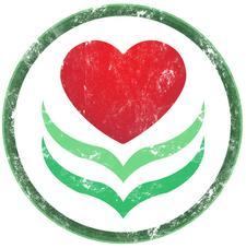 My Holistic Nurse logo