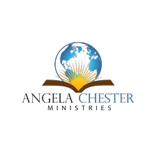 Angela Chester Ministries logo
