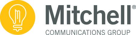 1-2 p.m. CDT, Mitchell Communications Group, ProFound...