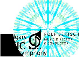 4 - EARTH DAY & C3  Calgary Civic Symphony