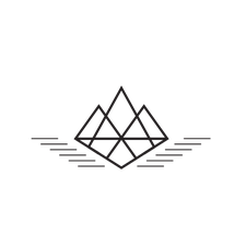 LW Digital Consultancy logo