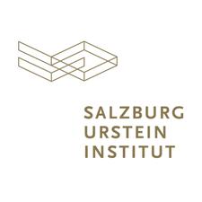 Salzburg Urstein Institut logo