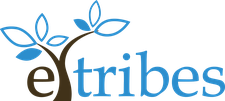 eTribes Connect GmbH logo