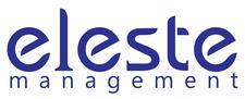 Eleste Management logo