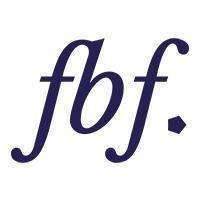 Five by Five  logo