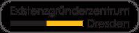 Existenzgründerzentrum Dresden e.V. logo