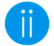 Specifii logo