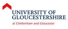 Student Achievement logo