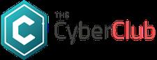 The Cyber Club logo