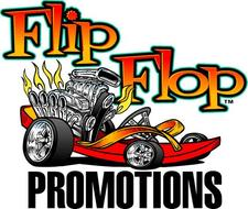 Flip Flop Promotions logo