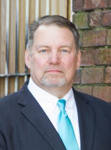 Russ Story, RFC, Financial Advisor logo