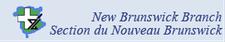 CSHP-NB logo
