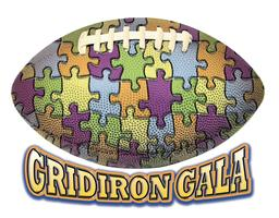 Gridiron Gala