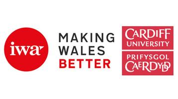 Wales Said Yes - 20 years since the Welsh Devolution...