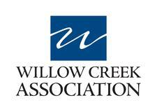 Willow Creek Association UK and Ireland logo