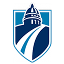 Student Development & Retention Services  logo