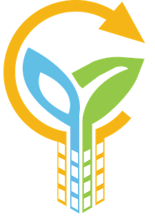 DCS Design | Tysons Partnership logo