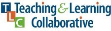Teaching & Learning Collaborative logo