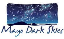 Friends of Mayo Dark Skies logo