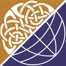 Institut de Locarn logo