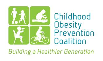 Obesity Prevention Summit 2013 - Progress and...