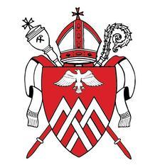 Saint John's Cathedral logo