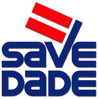 SAVE Dade's Fall Reception (for Guardians & Young...