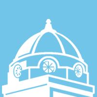 SEMO Small Business & Technology Development Center logo