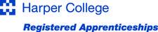Harper Apprenticeships logo