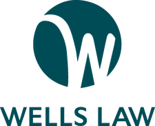 Wells Law, LLC logo