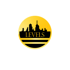 Levels Agency, LLC logo