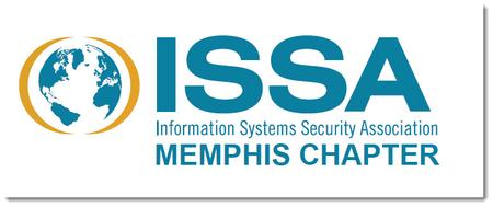 Memphis ISSA July Chapter Meeting with Radware