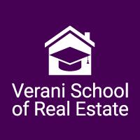 Verani School of Real Estate logo