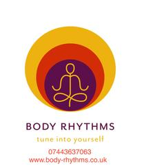 body-rhythms.co.uk logo