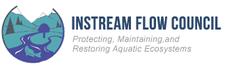 Instream Flow Council logo