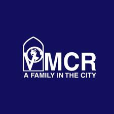 VICTORY OUTREACH MANCHESTER  logo