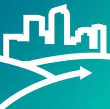 Greater Sacramento Economic Council  logo