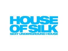 House of Silk  logo