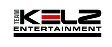 Team Kelz logo