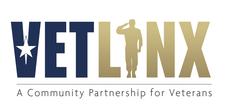 VETLINX  logo