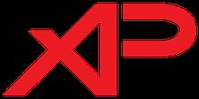 AXP logo