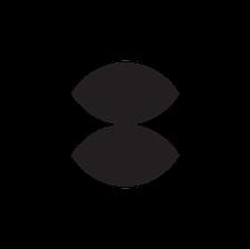 Hummock Island Shellfish logo