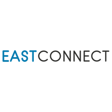 East Connect logo