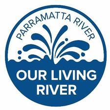 Parramatta River Catchment Group logo