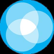 Product Tank SF logo