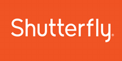 The PM Getting Started Guide w/ Shutterfly's former PM...
