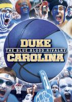 Duke-Carolina Night & Blue Blood Documentary Film Premiere at...