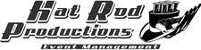Hat Rod Productions LLC - Event Management - Caracara Brewing Company  logo